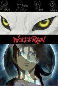 Wolf's Rain [Anime Series]