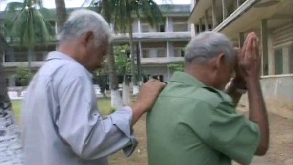 s 21 the khmer killing machine