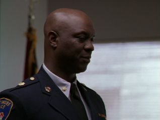The Wire: Dead Soldiers