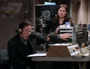 NewsRadio: The Real Deal