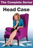Head Cases [TV Series]