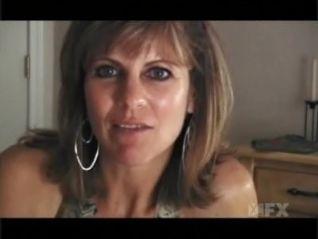 30 Days: Binge Drinking Mom