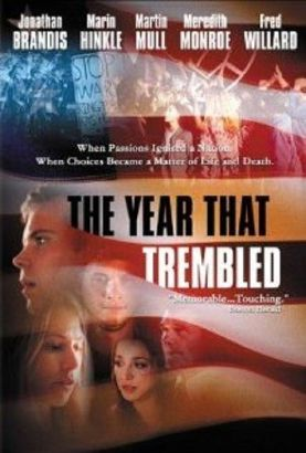 The Year That Trembled
