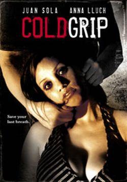 Cold Grip