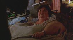 Nip/Tuck: Momma Boone