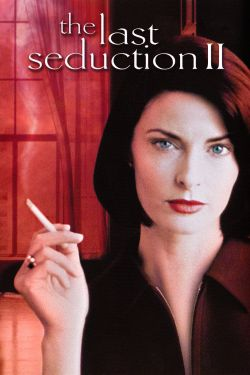 Last Seduction 2