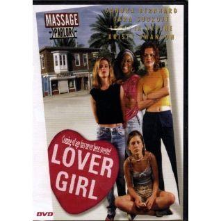 Lover Girl