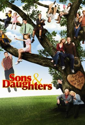 Sons & Daughters [TV Series]