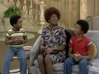 Diff'rent Strokes: The Relative