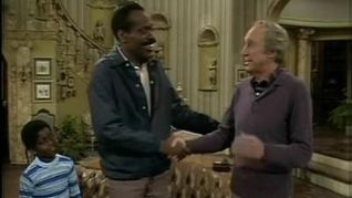 Diff'rent Strokes: Room for One More
