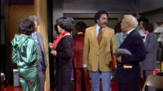 Sanford and Son: Fred Sings the Blues