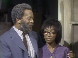 Sanford and Son: Grady and His Lady