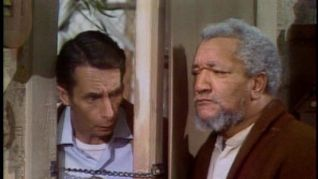 Sanford and Son: The Great Sanford Siege