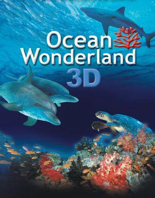 Ocean Wonderland 3D