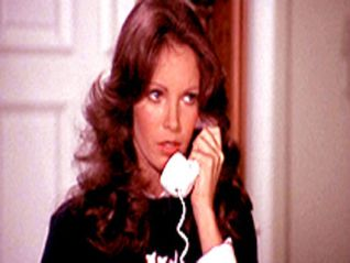 Charlie's Angels: Consenting Adults