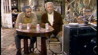 Sanford and Son: TV or Not TV