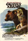 The Life and Times of Grizzly Adams [TV Series]