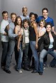 The Big Gay Sketch Show [TV Series]