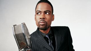 The Chris Rock Show [TV Series]