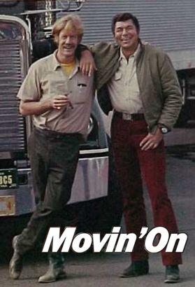 Movin' On [TV Series]
