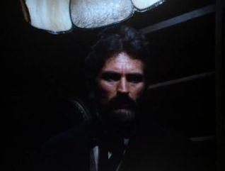 Kolchak: The Night Stalker: The Ripper