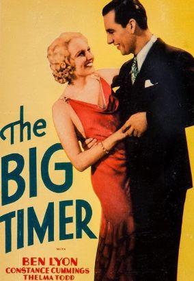 Big Timer