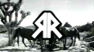 The Range Rider [TV Series]