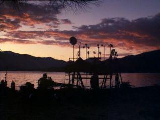 Northern Exposure: Aurora Borealis - A Fairytale for Big People