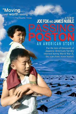 Passing Poston