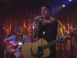 The Ben Stiller Show: Episode 003