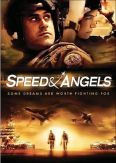 Speed and Angels
