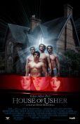 Edgar Allan Poe's House of Usher