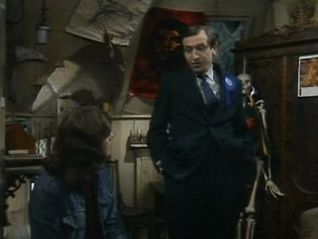 Rising Damp: Stand Up and Be Counted