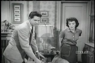 Perry Mason: The Case of the Violent Village