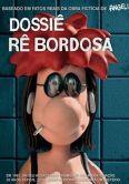 Dossie re Bordosa