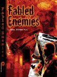 Fabled Enemies