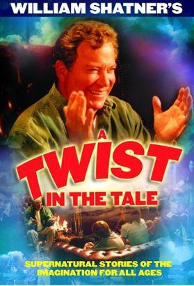 A Twist in the Tale [TV Series]