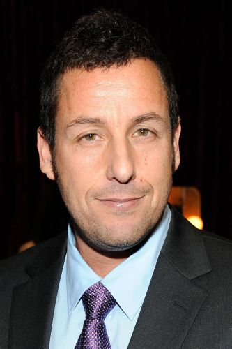 adam sandler biography movie highlights and photos