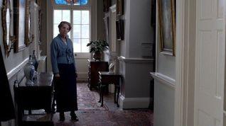 Downton Abbey: Episode 3.4