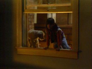 Punky Brewster: Punky Finds a Home, Part 1