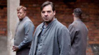 Downton Abbey: Episode 3.6