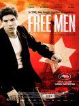 Free Men
