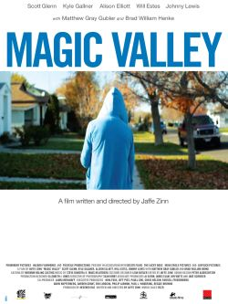 Magic Valley