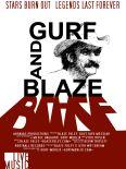 Blaze Foley: Duct Tape Messiah