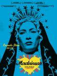 Madeinusa