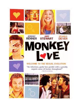 Monkey Love 2002