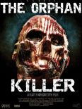 The Orphan Killer