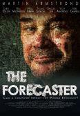The Forecaster