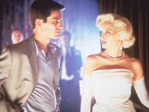 finding graceland 1998 david winkler synopsis