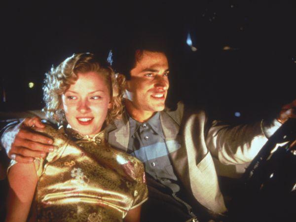 finding graceland 1998 david winkler review allmovie